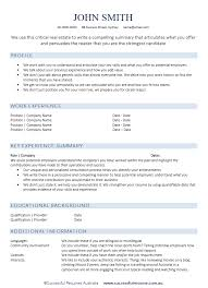 how to make a resume australia professional resume cover letter writing service