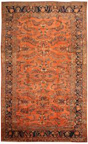 opportunities rust colored rugs large size antique persian sultanabad rug 40470 nazmiyal