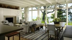 Design Ideas For Living Room Dining Room Living Dining Room Home Design Ideas Combo Decorating Small