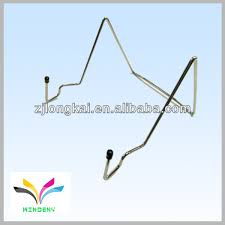 Single Book Display Stand List Manufacturers of Book Reading Stand Buy Book Reading Stand 100