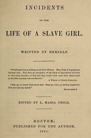 race and r ce love between the covers from the incidents in the life of a slave girl original publication