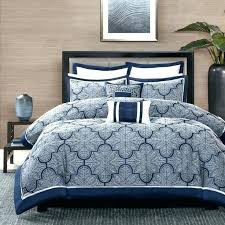 navy twin xl comforter navy blue and white comforter set blue and gray comforter set navy