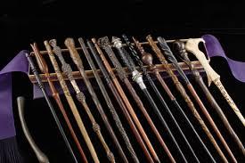 <b>New Metal Core</b> Narcissa Malfoy Magic Wand/ Harry Magical Wand ...