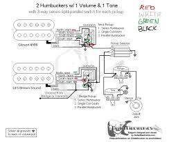 dean guitar pickup wiring diagrams wiring diagram for you • dean guitar wiring diagram wiring diagram for you rh 15 15 3 carrera rennwelt de emg pickup wiring diagram emg pickup wiring diagram