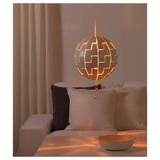ikea lighting pendants. IKEA PS 2014 Pendant Lamp Gives Decorative Patterns On The Ceiling And Wall Ikea Lighting Pendants E