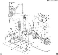 similiar 1997 buick lesabre parts diagram keywords diagram also 2000 buick lesabre parts diagram on buick lesabre rear
