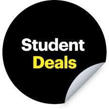 College Student Deals: Student Discounts - Best Buy