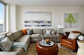 retro living room furniture. Cheap Retro Living Room Furniture A