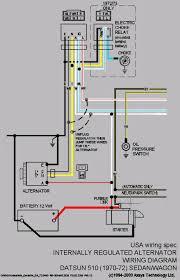 1987 nissan 300zx wiring harness diagram wire center \u2022 300ZX Vacuum Line Diagram sr20ve wiring harness wiring diagram u2022 rh championapp co 1990 300zx engine wiring diagram 300zx power