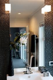 lighting a bathroom. Alpha Lighting Bathroom WLC2161 Wall Light A S