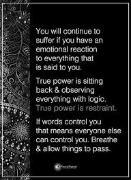 Life Experience Quotes New Pin By Ciara Marie On Thoughts Pinterest Celebrate Recovery