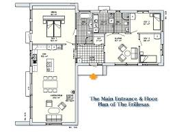 l shaped house plans. L Shaped 3 Bedroom House Plans Best Ideas Only On O