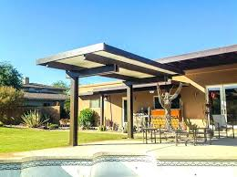 aluminum patio covers kits. Porch Cover Kits Aluminum Patio Home Depot Solid Covers Zebo Large Roof O