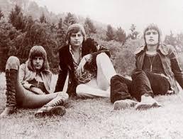 <b>Emerson</b>, <b>Lake & Palmer</b> Lyrics, Songs, and Albums | Genius