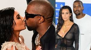 Kim Kardashian, Kanye West's marriage issues to be featured in the final  season of 'Keeping Up With The Kardashians', Entertainment News |  wionews.com