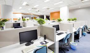 interior of office. Offices Interior Designer Noida Of Office