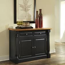 Kitchen Buffet Furniture Modern Buffet Table Buffet Table Modern Wine Cabinets Langria