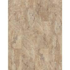 smartcore ultra 8 piece 11 97 in x 23 62 in tivoli travertine luxury locking vinyl plank flooring