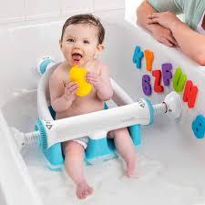 146891563515237p 2 1024x1024 jpg v 1519403120 11 baby bath tub ring