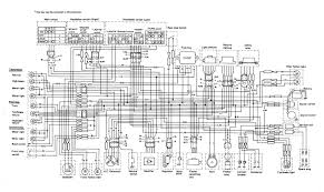 kz1000 wiring diagram wiring diagrams bib kz1000 wiring diagram yamaha xs400 wiring diagram expert 1979 kz1000 wiring diagram kz1000 wiring diagram
