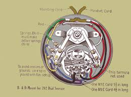 w e and subset easy wiring diagrams here is a 102 dial that i d l and colored