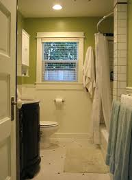 small bathroom design ideas with tub small bathroom designs without bathtub home design ideas in small