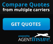 Multiple Insurance Quotes Car Insurance Multiple Auto Insurance Quotes For Buffalo NY 45