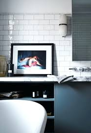 bathrooms design ideas uk pictures contemporary bathroom 2018 best designs photos of beautiful to try decorating