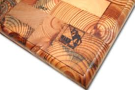 wood grain for handsome wood end grain cutting board and end grain wood flooring cost