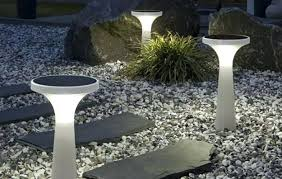solar patio lights lowes. Solar Outdoor Lights Lighting Led Canada  String Lowes Solar Patio Lights Lowes
