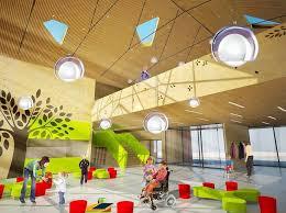 best interior design school stunning on other regarding schools in usa home ideas 17 best interior design schools in usa n65 usa