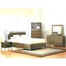coaster bedroom sets coaster phoenix bedroom set coaster fine furniture at sol furniture coaster phoenix bedroom coaster bedroom sets