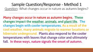 writing a written response paragraph writing a written response paragraph