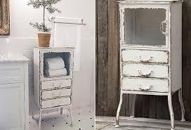 vintage bathroom cabinets for storage. Bathroom Storage Cabinets | Ideas Vintage Metal For T