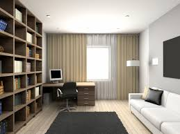 Multi Purpose Living Room How To Have A Dual Purpose Living Room