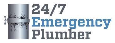 24 hour plumber las vegas. Unique Las 24 Hour Plumber Las Vegas Inside I