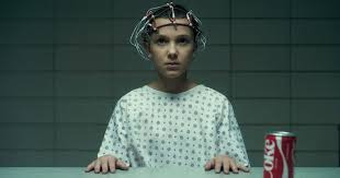 The Best Theories About The Stranger Things Finale Refinery29.