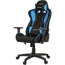 Купить <b>компьютерное кресло Arozzi</b> с тканевой обивкой в ...