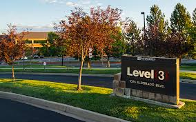 Level 3 applies its <b>security</b> expertise to its <b>wavelength</b> services line ...