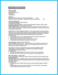 Business Administration Resume Samples Many medical journals lack ghostwriting policies Reuters 62