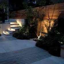 landscape lighting trees. landscape lighting trees