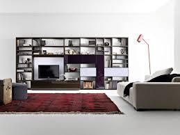 Wall Bookshelves Wall Hanging Book Shelf Impressive Best Design Ideas Idolza