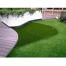 garden drainage. Roof Garden Drainage Cell
