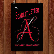 print the scarlet letter by c a speakman 1 580x 2x v=
