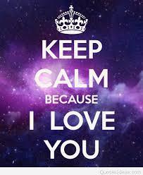 Keep Calm Quotes Custom Keep Calm Quotes Adorable Top 48 Keep Calm Quotes Quotes And Humor
