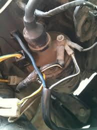 mazda b2600i 4x4 starter wiring wiring diagram libraries mazda b2600i 4x4 starter wiring