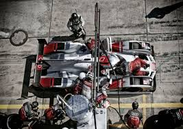 audi f1 2018. perfect audi itu0027s farewell to audi in lmp1 from 2017 pave the way for f1 with audi f1 2018