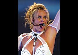 A status hearing in britney spears' conservatorship case became heated thursday (feb. Fi1w60mndji6 M