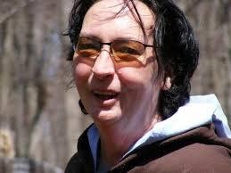 Luie Griffith Obituary - Spencer, West Virginia | Legacy.com