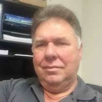 Bob Soden - Regional Manager - American Pool   LinkedIn